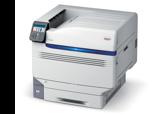 Pro9000 Serisi
